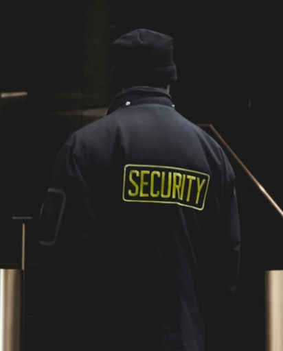 The WebHouse Security Experts